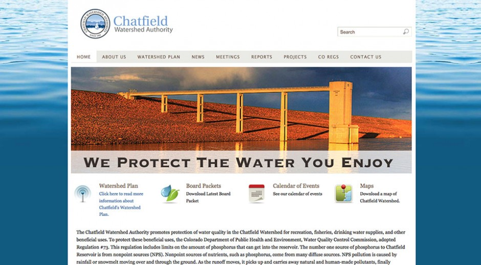 Chatfield-e1408650887600